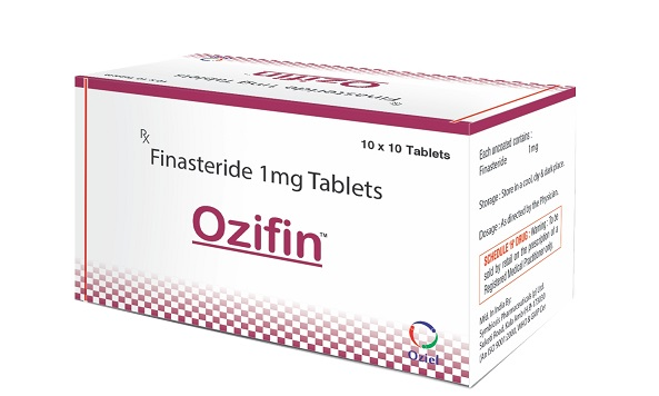Ozifin Tablet